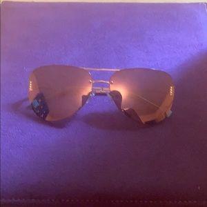 NWOB Tiffany & Co. Sunglasses***RARE***